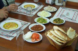 1024px-Cucina_israeliana